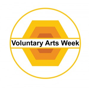 Voluntary-Arts-Week-logo-hi-res-online