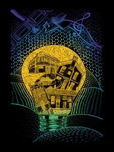 ArtsFestcover2015_RGB