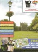 2007 RAF Programme